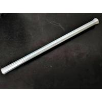 Best Plastics CNC Hardware Parts Printer Shaft Slender Axis Major Long Axis Roller Motor Shaft wholesale