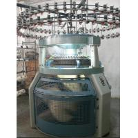 Best Cutting Loop Original Terry Machine wholesale