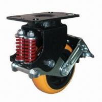 Best Caster, Shock Absorbing Caster wholesale