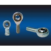 China Rod End & Plain Spherical Bearing on sale