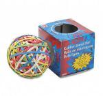 Best Shape Rubber Bands wholesale