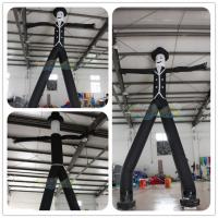 Best 26ft High Inflatable Air Dancer wholesale