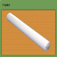 Best Strong Dust Oil Water Wiping use in Cleanroom Paper wholesale
