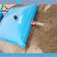 Best Mola HOT Selling Portable Water Bladder Drinking Bag wholesale