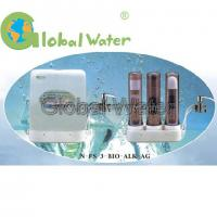 Best Global Water Ceramic Water Filtration System  (N-308 -Akiline) wholesale