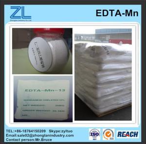 Best manganese disodium edta trihydrate manufacturer wholesale