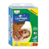 China Disposable diaper for baby,export to Guinea,Ivory Coast on sale