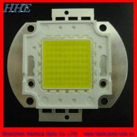 Best 80W High Power UV LED With 395-405nm Professional Engineer wholesale