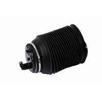 Buy cheap Shock Absorber Rear Air Spring Left for Toyota Lexus Prado 2003-2009 GX470 48090 from wholesalers