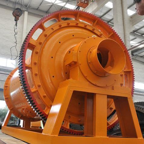 grinding media balls manufacturing process pdf