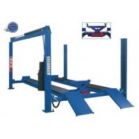 Best Four post car lift for sale ,hydraulic lift with CE wholesale