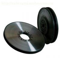 Best Aluminum Core Vitrified Diamond Grinding Wheels 450mm For Camshafts / Crankshafts wholesale