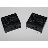Best Omron relay G4F-1112TP-12VDC wholesale