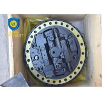 Buy cheap 31NA-40021 Excavator Final Drive Assy For Hyundai R360-7 R370-7 Travel Motor from wholesalers