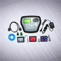 Best Sinoytool Clone King Key Duplicator key maker, obd key programmer,obd2 key maker wholesale