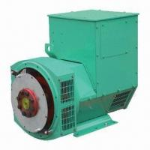 Best Alternator with 68/85 and 78kW/97.5kVA Power, Three Phase Brushless Synchronous Alternator wholesale
