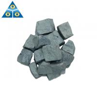 Best Factory price FeSiMg Ferroal Re Si Mg Alloy Price to Korea and Japan wholesale