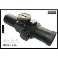 Best Electronic Red-DOT Sighting (RHB/1X30) wholesale