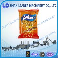 Best Cheetos Snacks food processing machinery 2014 Hot sale wholesale