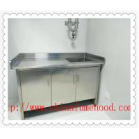 Cheap Original Metal Color 316 Stainless Steel Lab Furniture For University for sale