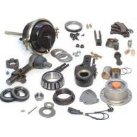 Best Kubota V2403-CR-TIE4BG Engine Parts wholesale