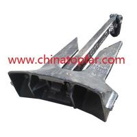 Best Anchor AC-14 High Holding Power type wholesale