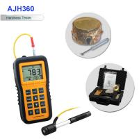Best AJH360 Portable Hardness Tester wholesale