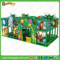 Best Daycare playground equipment for sale/ Preschool indoor playground equipment wholesale