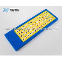 Best ABS Durable 60 Push Button Sound Module Sound Board Baby Books OEM Sound Module wholesale