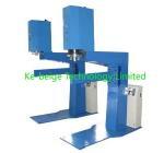 Best Corrugated box Ultrasonic welding machine PP hollow plate welding machine wholesale