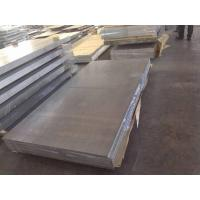 Best 3003 Aluminium/Aluminum Sheet wholesale