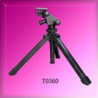 Best Mini Tripods for Total Station Lightweight Tripods wholesale