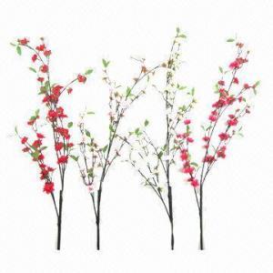 Best Artificial Cherry Flowers, Suitable for Decoration wholesale
