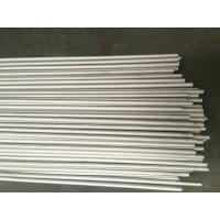 Best ASTM A789 / A790 Duplex Stainless Steel Pipe S32750  42.16 X 3.56 X 6000MM  Hot Finished wholesale