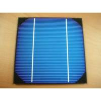 Buy cheap GY-185S mono solar panel from wholesalers