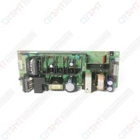 Best Original New Condition Smt Components Fuji NXT I Power Supply T415SS Long Lifespan wholesale