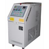 Best Microprocessor Heater Circulation Process Mold Water Temperature Controller Applied to FRP equipment / Plate equipment wholesale