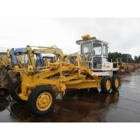 China best oil cooler for construction machinery on sale