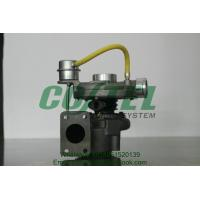 Best Perkins Agricultural Diesel Engine Turbo GT2556S Turbo 711736-0026 2674A226 2674A227 wholesale