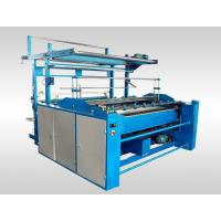 Best various professional automatic sheet folding machine wholesale