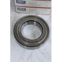 Best 6005 High Precision & High Quality Deep groove ball bearing wholesale