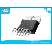 Best 25w 8ohm 2 - Channel Stereo Audio Amplifier Ic With Mute & St - By TDA7265 wholesale