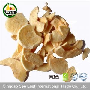 China Bulk buy from China dried fruit distributor fuji apple fruit price on sale