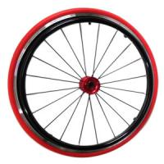 Best Sports wheelchair wheels wholesale