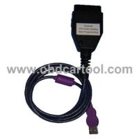 Cheap Auto key programmer Renault PIN code and Key programming for sale