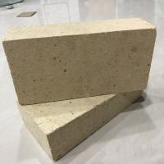 Best High temperature SK34 SK36 SK38 SK40 High alumina refractory brick for coke oven wholesale
