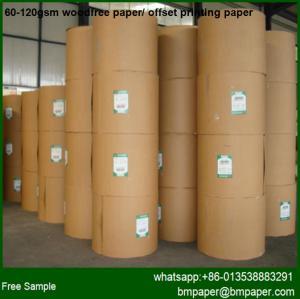 China art paper/art paper 250gsm/c2s art paper on sale