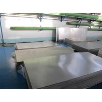 China 316 stainless steel sheets on sale