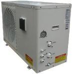 Best Swimming Pool Heat Pump, Pool Heaters (New Design) wholesale