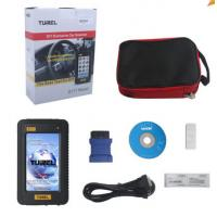 Cheap Hand-held Forklift Diagnostic Tools Tuirel S777 Car Diagnostic Tool Online Up for sale